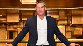 Shane Warne: Australia's ball-tampering scandal an opportunity for other teams