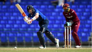 West Indies vs England 1st ODI at Antigua: Likely XI for both teams