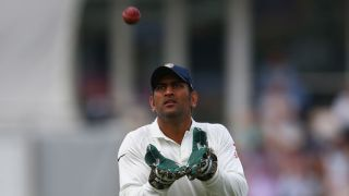 India vs England 3rd Test: Reasons for India's loss
