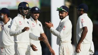 What is Two-tier Test cricket? Find out all necessary facts