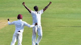 Live Streaming: West Indies vs Bangladesh, 2nd Test, Day 4