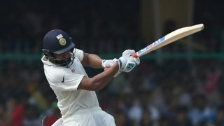 India vs New Zealand, 2nd Test: Day 3, Stumps- India lead by 339 runs
