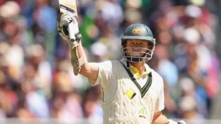 Ashes 2013-14, 4th Test, Day 4: Australia win by 8 wickets; take 4-0 lead