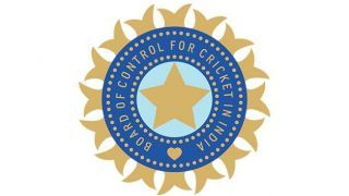 BCCI to safeguard board's interest after discontentment over ICC decisions