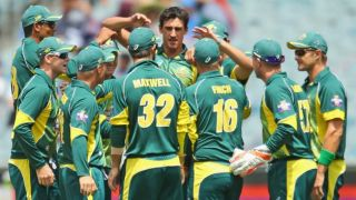 Know more about Australia's biggest win over India