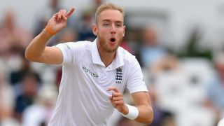 ind-vs-eng-stuart-broad-says-indian-team-quickly-adapts-to-overseas-conditions