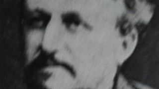 Arthur Haygarth: Supreme complier of Scores and Biographies