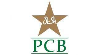 PCB refuses NOCs for Pakistan players in Afghanistan T20 league