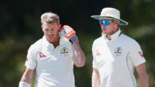 Steven Smith, David Warner won't be appearing in this BBL, clarifies Kim McConnie