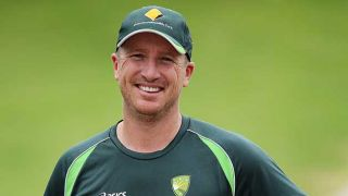 Nasty Brad Haddin reveals damning secret of infamous tweet from Cricket Australia account during Ashes 2013