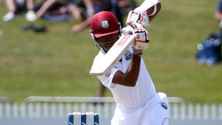 Live Scorecard: West Indies vs Bangladesh, 2nd Test, Day 2 at St Lucia
