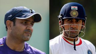 Is the timing of Syed Mushtaq Ali Trophy right?