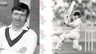 Top 10 shortest cricketers in history
