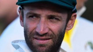 Hughes' family walks out of inquest, terms SCG as