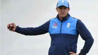 IPL hampers players' growth in First-Class cricket: Andy Flower