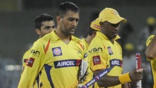 IPL 2018: We need to improve in certain areas, says CSK skipper MS Dhoni