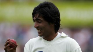 Mohammad Aamer: Playing BPL first step towards reviving international career
