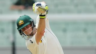 PAK vs AUS, 2nd Test, Day 5, preview and predictions: Can AUS spring a surprise?