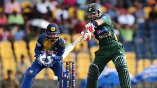 Live Updates: Southern Express vs Lahore Lions