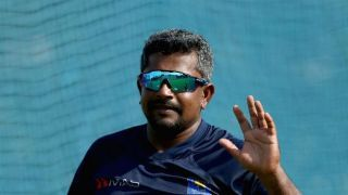 Rangana Herath reveals why he has decided to stop playing cricket