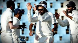 India's Predicted Playing XI for Birmingham Test againt England