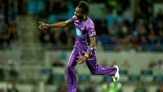 Jofra Archer to play for England in 2019 World Cup?