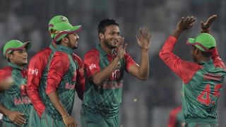Asia cup T20I 2016: Five reasons why Bangladesh can win against India in final