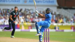 England vs India 2nd ODI: Statistical preview