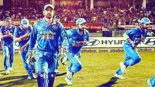 Dhoni & his forever untold story