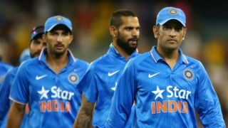 India show ICC World T20 2016 preparations are in order despite loss to South Africa in warm-up tie
