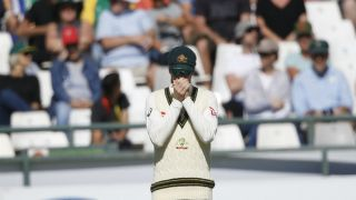 Gillespie on ball-tampering row: No way Steven Smith can continue as Australia's captain