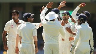 Chappell backs IND for Test series against ENG
