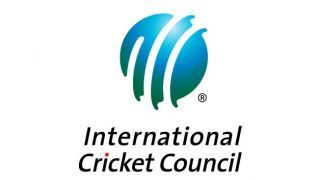 Match Official appointments announced for ICC Women's World T20 Qualifier Final