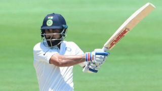 India vs England Tests: For India to win, Virat Kohli must score: James Anderson