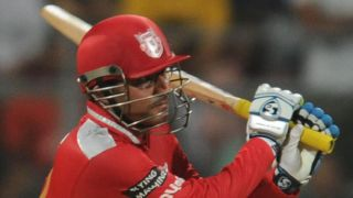 KXIP vs Northern Knights - Preview