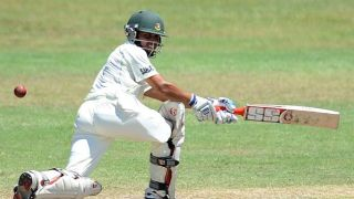 Live Updates: WI vs Ban, Day 3