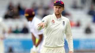 Joe Root says he will get best out of Adil Rashid for England