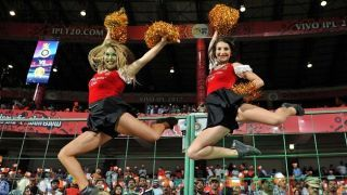 Indian Premier League may shift out of india for third time