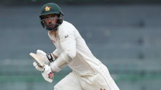 Cremer: First innings with the bat is crucial in Test cricket