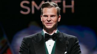 Steven Smith to commentate during ban?