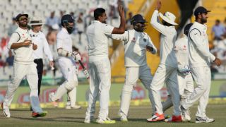India vs England 3rd Test Preview and Prediction: Hosts look for early finish on Day 4