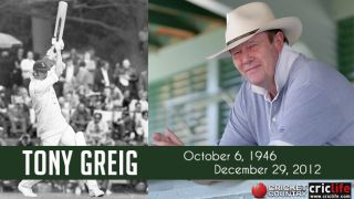 Tony Greig: 17 interesting things to know about the legendary all-rounder and commentator