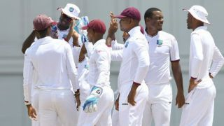 West Indies to host Bangladesh in July