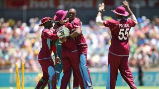 World T20 West Indies: Dream team tailor-made for T20s