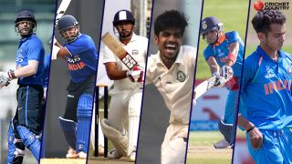 IPL 2018 auction: 14 lesser-known Indian domestic dynamites who can make big