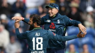 Root returns to ENG T20I squad; Stokes, Woakes out due to injury