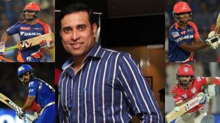 VVS Laxman: IPL has taught young Indians to be intrepid and creative without being reckless