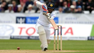 Sri Lanka complaining about poor quality of County teams ridiculous