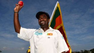 SL have bigger problems than debating which team Muralitharan should coach