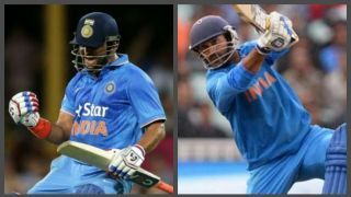 India vs England: Should Dinesh Karthik play in place of Suresh Raina in Final ODI